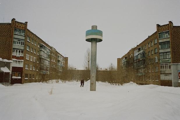 http://www.dariaprokofyeva.com/files/gimgs/th-25_kugl_lowres_v3.jpg