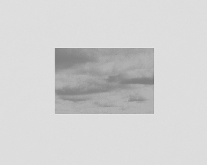 https://www.dariaprokofyeva.com/files/gimgs/th-13_cloud transition framed semi visible lores700.jpg