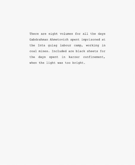 https://www.dariaprokofyeva.com/files/gimgs/th-14_8 volums intro text lores.jpg