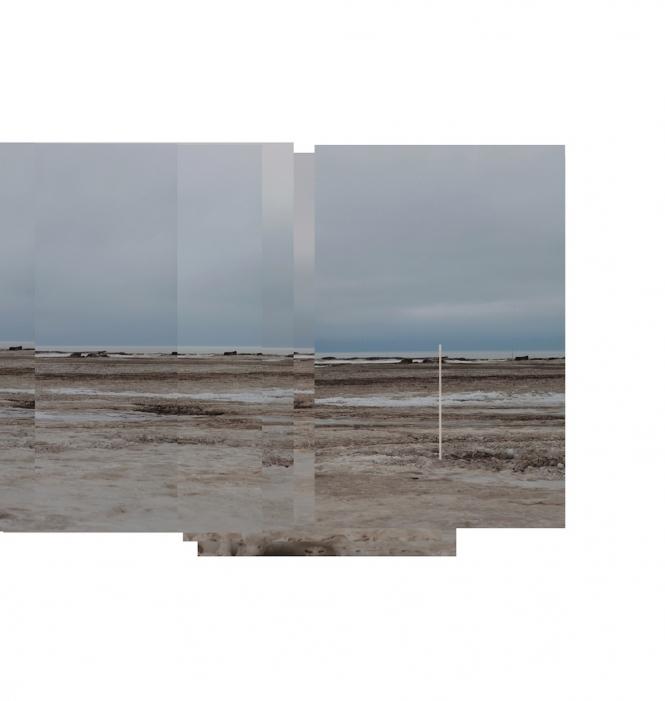 https://www.dariaprokofyeva.com/files/gimgs/th-41_50 metres copy6 copy.jpg